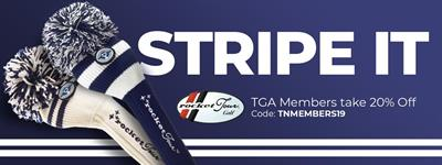 DP_BART-Tennessee-Golf-Association-Ad---Web-1600x600