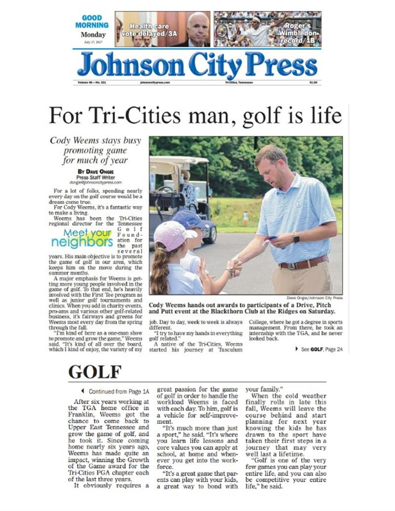 Cody_Weems_JCP_article00001