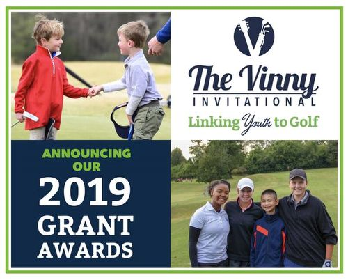 2019_Grant_Announcement