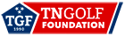 TN Golf Foundation Logo