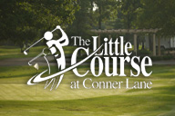 The Little Course